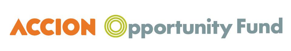 Accion Opportunity Fund logo